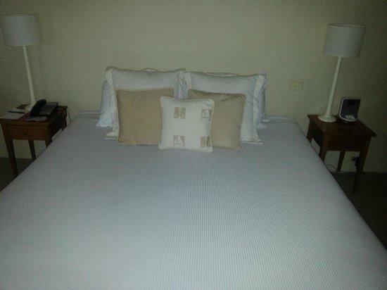 安克雷奇斯蒂芬斯港酒店照片