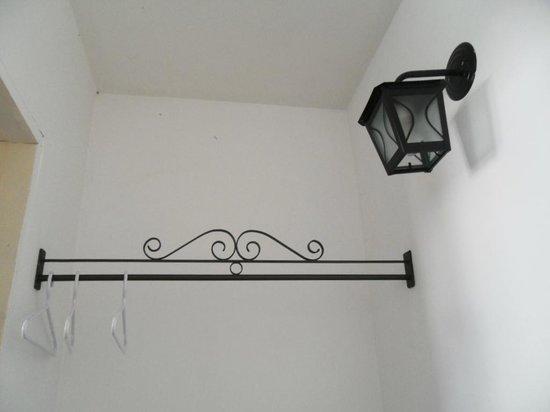 Bonita Ipanema Pousada & Hostel:                   quarto