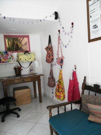 Bonita Ipanema Pousada & Hostel 사진