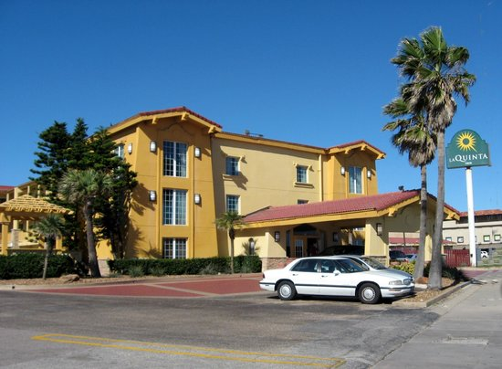 La Quinta Inn Galveston East Beach 65 7 Updated 2018 Prices Motel Reviews Tx Tripadvisor