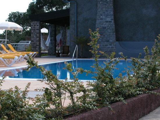 Casa Das Proteas: getlstd_property_photo