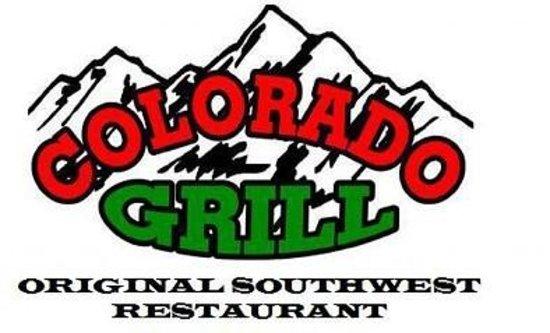 Colorado Grill : Original Southwest Cuisine