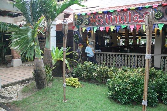 코스타벨라 트로피컬 비치 호텔 사진