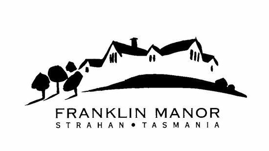 ‪فرانكلين مانور: Franklin Manor‬