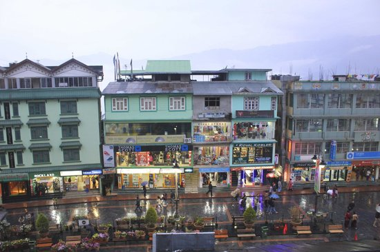 Hotel Karma Gangtok Sikkim Reviews Photos Rate Comparison Tripadvisor