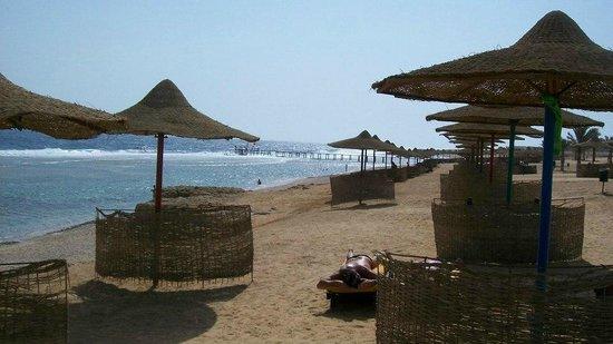 三街口海灘度假酒店照片