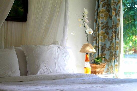 Pousada Casa Buzios: Sereno Suite