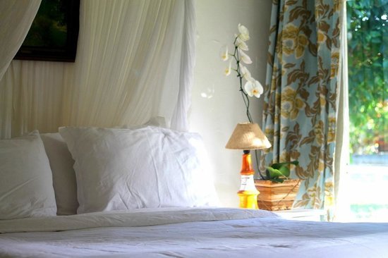 Pousada Casa Búzios: Sereno Suite