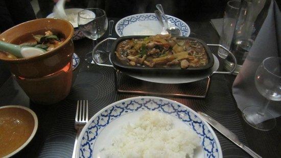 Jan Thai - 1