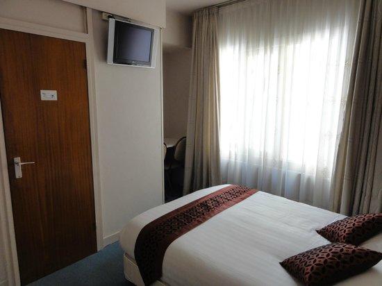 Hoksbergen Hotel Tripadvisor