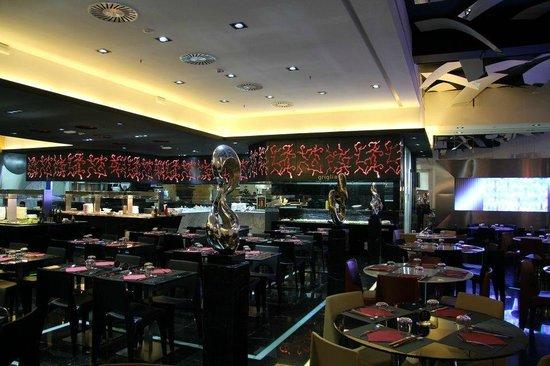 best website 40670 bdc88 Wok To You, Brescia - Restaurant Reviews, Photos & Phone ...