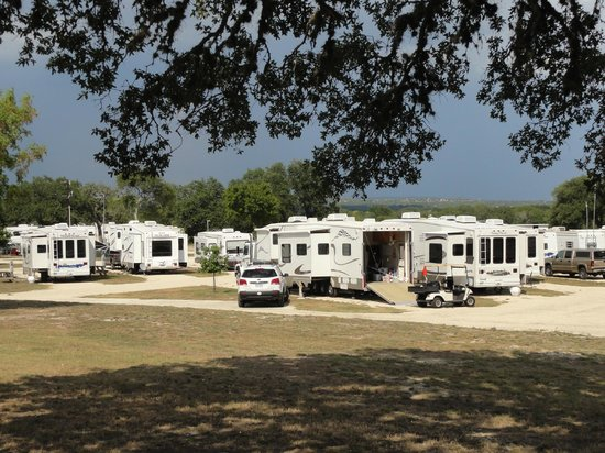 Triple T Rv Resort Updated 2019 Prices Amp Campground