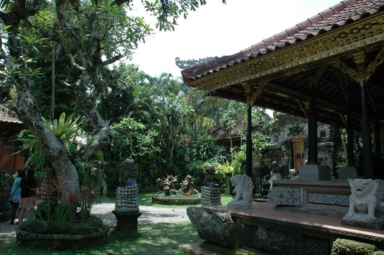 Bali Guide and Travel - Private Tour