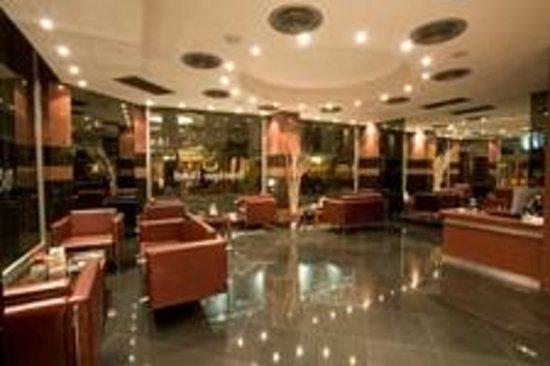 SV Boutique Hotel Photo