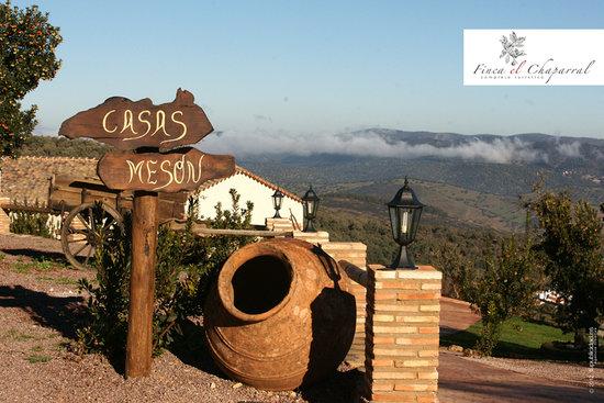 Cortelazor, Spanien: getlstd_property_photo