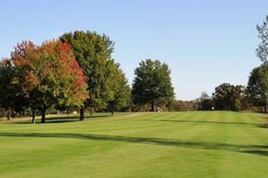 Dogwood Hills Golf Club Photo
