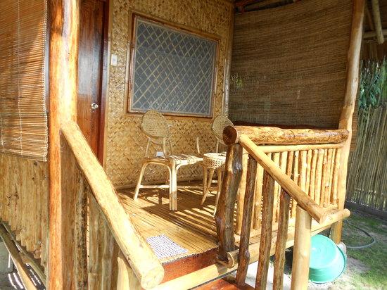 Cassandra's Cottages