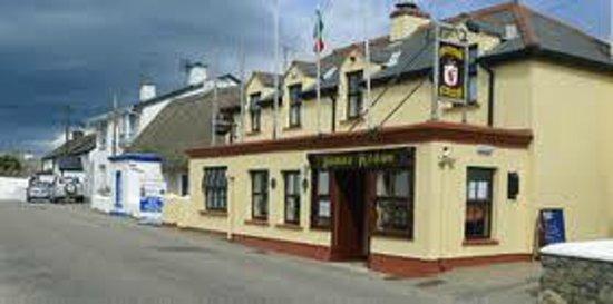 Kehoes Pub & Parlour