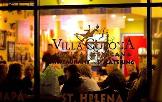 Foto de Villa Corona