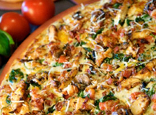 MacKenzie River Pizza Co 사진