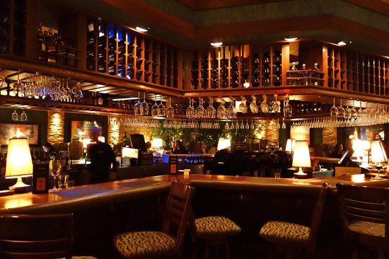 Seasons 52 Picture Of Seasons 52 Palm Beach Gardens Palm Beach Gardens Tripadvisor