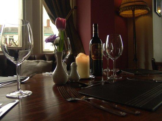 Castle View Bar & Restaurant 사진