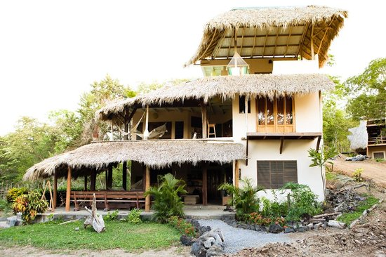 The Maderas Village