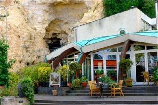 Foto de Restaurant Hubert Haenen