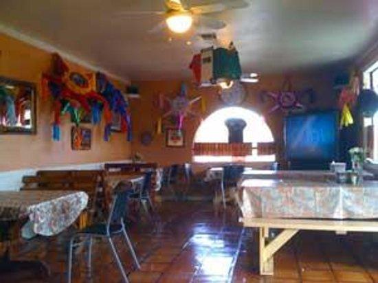 Maria's Mexican Tacos-bild