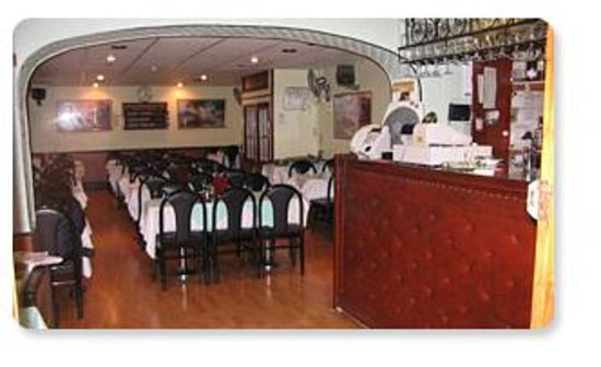 halal restaurant mark street london e1 8dj photo de halal restaurant londres tripadvisor. Black Bedroom Furniture Sets. Home Design Ideas