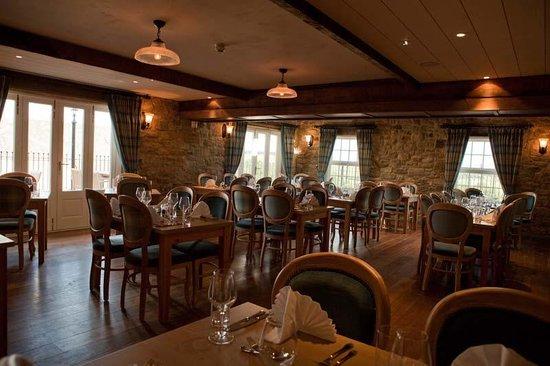 Duke of Wellington Inn Photo