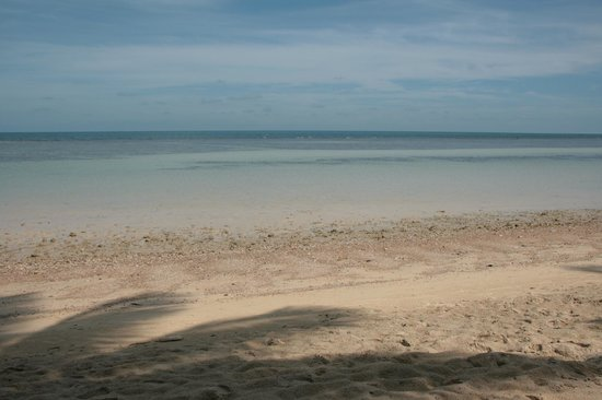 Haad Chao Phao Beach
