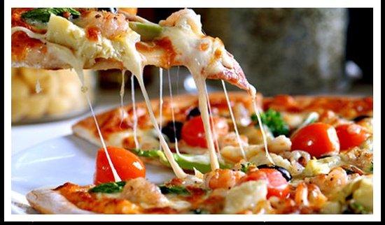 Bellagio Pizzaeria