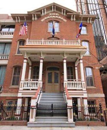 American Museum Of Western Art Denver Co Top Tips Before You Go Tripadvisor