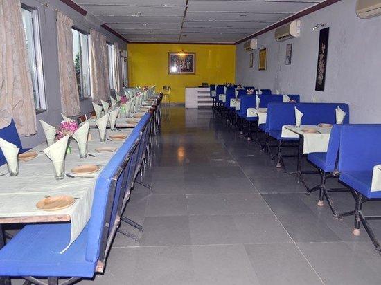 Morli Restaurant Photo