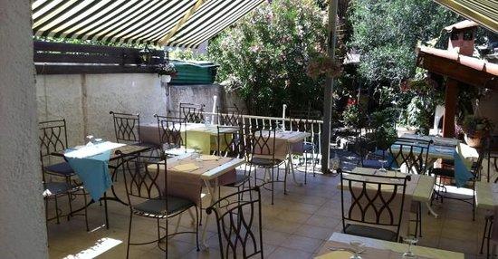 Coin Cuisine 76  Au Bon Coin, Marseille  Restaurant Reviews, Phone