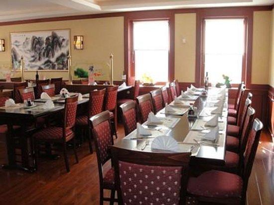 Restaurant Century صورة فوتوغرافية