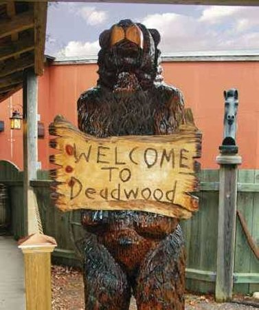 Deadwood Image