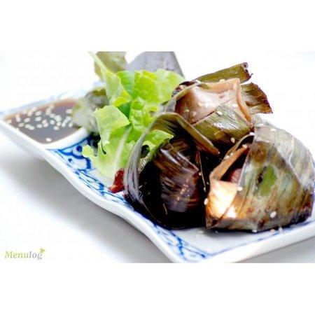 Masuda Thai Photo