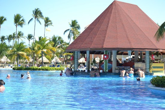 Luxury Bahia Principe Ambar Blue Don Pablo Collection 사진