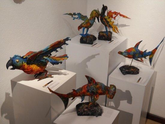 Art Cuenca