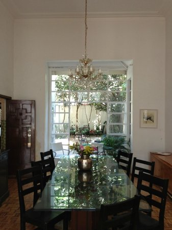 Casa Comtesse 사진