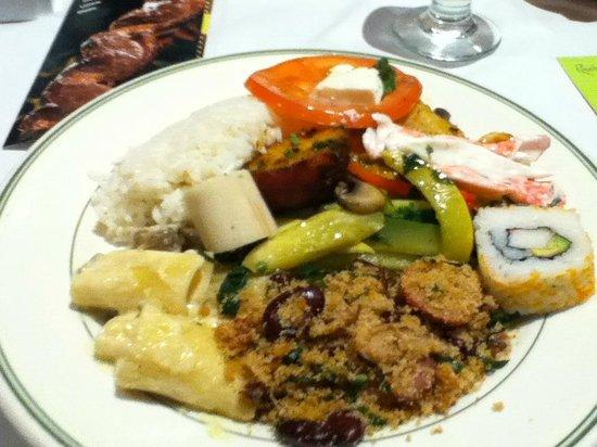 Chinese Food Near Corona Ny