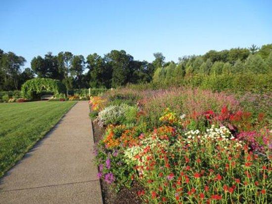 Foto de The Arboretum at Penn State