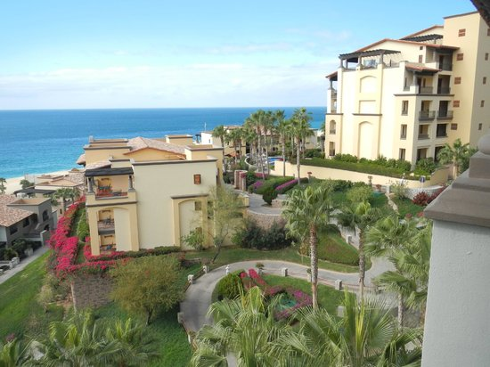 Pueblo Bonito Sunset Beach Golf & Spa Resort:                   Sunset Beach Property
