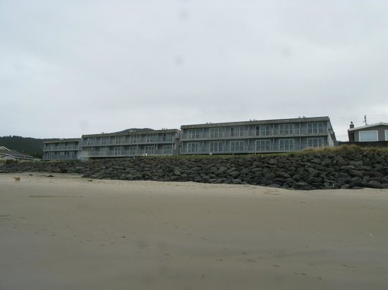 Surfside Resort 사진