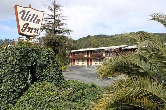 Photo of Holiday Inn Express Onalaska (La Crosse Area)