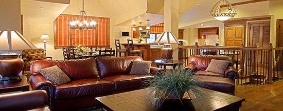 Photo of Holiday Inn Munich-Schwabing