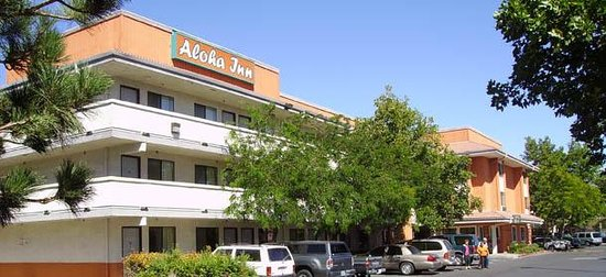 Photo of Aloha Inn Sparks