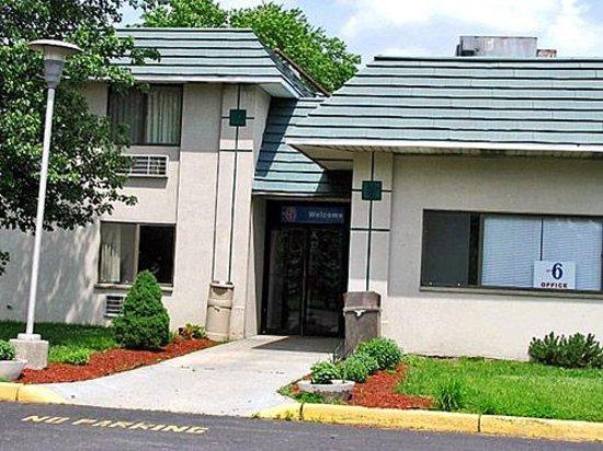 Photo of Motel 6 Gibbstown, NJ